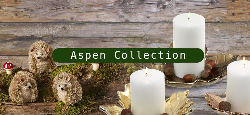 aspen-collection1.jpg