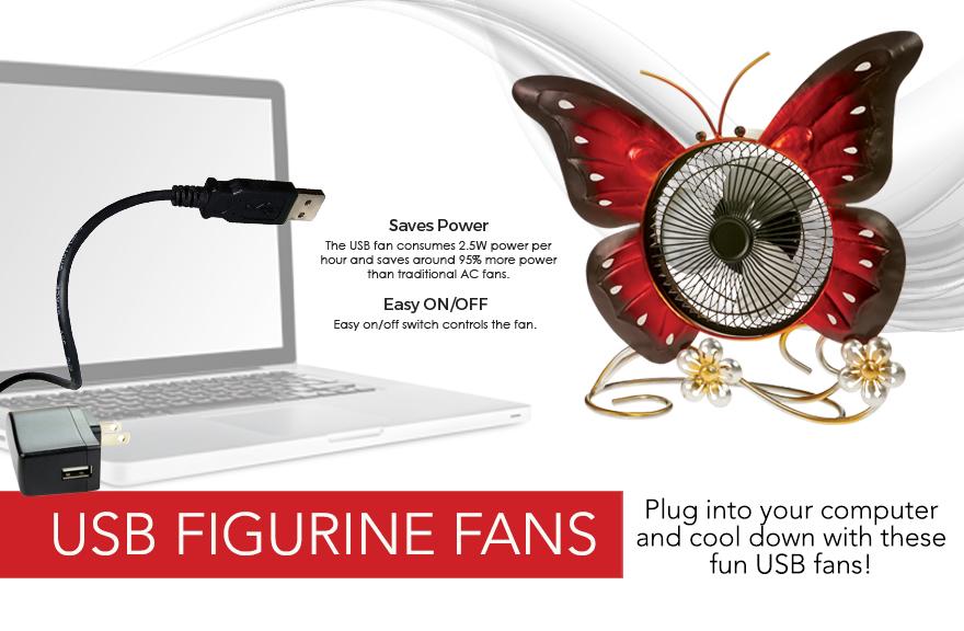 usb-fig-fans.jpg